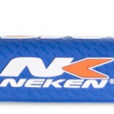 MXE Ghidon Aluminiu Neken Pit Bike, 28, 6mm, L-754mm culoare Albastru Deschis Cod Produs: 06013394PE - Ghidon Moto