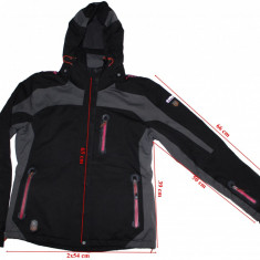 Geaca schi Killtec Level 3, dama, marimea 42(L) - Echipament ski killtec, Geci, Femei