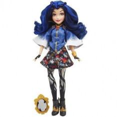 Papusa Disney Descendants - Evie, 6-8 ani