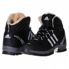 Ghete Adidas Outdoor