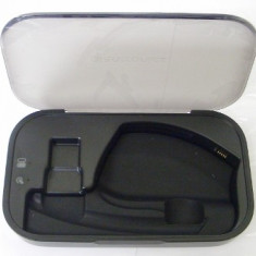 Plantronics Voyager Legend Charge Case - Touchscreen telefon mobil