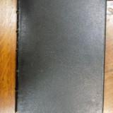Dictionnaire Roumain-Francais, Ed. IV Bucuresti 1936
