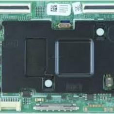 T-Con BN41-01939C  BN95-00858B  BN97-06996B LVDS Samsung Led