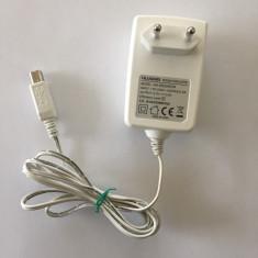 Alimentator Router Huawei HSPA HW-050200E2W / 5V, 2A / (882)