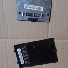 Carcasa hdd hard disk + rami Toshiba Satellite L500 L500D L505 L505D l555