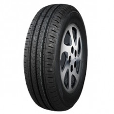 Anvelope Minerva EMIZERO 4S 225/50R17 98W All Season Cod: C930283 - Anvelope All Season Minerva, W