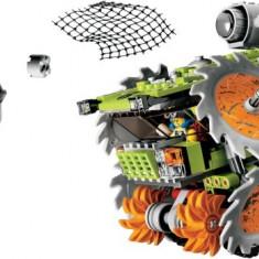 LEGO 8963 Rock Wrecker - LEGO City