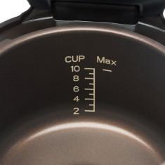 Multicooker cu Presiune Înaltă Oursson Verde