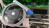 Antifurt volan tip bata HT-89