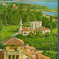 CPI (B7433) CARTE POSTALA - MAMAIA - Carte Postala Transilvania dupa 1918, Circulata, Fotografie