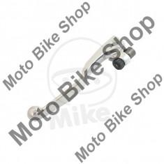 MBS Maneta ambreiaj Husaberg FE 570 ie 2009, Cod Produs: 7308505MA - Manete Ambreiaj Moto