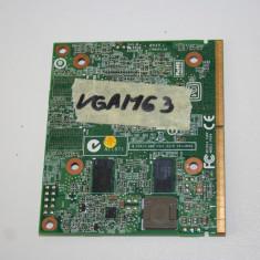 Vand placa video laptop, nvidia GeForce GT210M 512MB