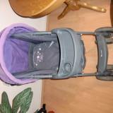 carucior pliabil copii lorelli