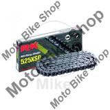 MBS Lant transmisie RK X-Ring 525XSO/116, Cod Produs: 7250054MA