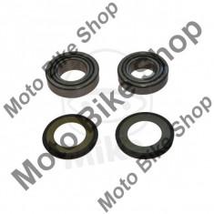 MBS Kit rulmenti ghidon Kawasaki KX 450 F 2012, Cod Produs: 7360062MA - Kit rulmenti ghidon Moto