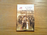 COMERT SI LOISIR in Vechiul Bucuresti - Lelia Zamani - Editura Vremea, 2007