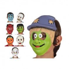Masca Halloween pentru copii - Carnaval24