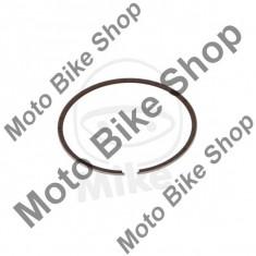 MBS Segment cromat Yamaha YZ 125 2004, 1 bucata, Cod Produs: 7761067MA - Pistoane - segmenti Moto