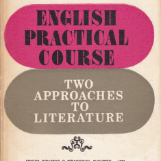 Jack Rathbun - English Practical Course - 554123 - Ghid de conversatie didactica si pedagogica