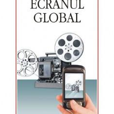 Gilles Lipovetsky - Ecranul global - 617589 - Carte Istoria artei