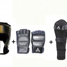Echipament,, PRO MMA'' Anastasia Sport - Echipament box