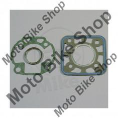 MBS Kit garnituri cilindru + chiuloasa Suzuki RG 80 Gamma 1991- 1995, Cod Produs: 7342884MA - Chiulasa Moto