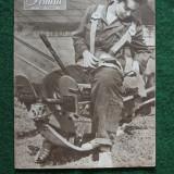 Femeia Revista . Nr 9 din 1955 [TIN]