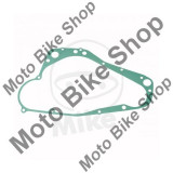 MBS Garnitura capac ambreiaj Suzuki RM 250 1992, Cod Produs: 7340013MA