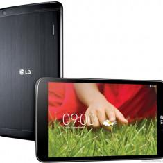 LG G Pad 8.3 V500 - Tableta LG, 16GB, Wi-Fi