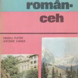 Tiberiu Pleter - Ghid de conversatie roman-ceh - 565191