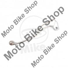 MBS Maneta ambreiaj Yamaha YBR 125 ED 2014- 2016, Cod Produs: 7294606MA - Manete Ambreiaj Moto