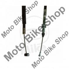 MBS Cablu ambreiaj Yamaha YZF-R1 1000 SP 2006, Cod Produs: 7150200MA - Cablu Ambreiaj Moto