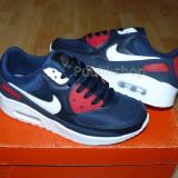 Adidasi Nike Air Max  M182