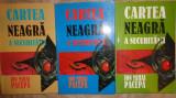 Cartea neagra a securitatii 3 volume - Ion Mihai Pacepa, Alta editura