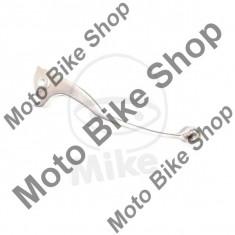 MBS Maneta frana Yamaha YBR 125 ED 2014- 2016, Cod Produs: 7294390MA - Maneta frana Moto