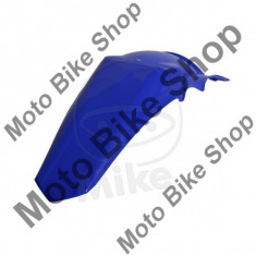MBS Aripa spate Yamaha WR 450 F 2014, albastru, Cod Produs: 7160000MA - Carene moto