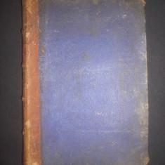 Z. HERESCU - ELEMENTE DE ARITMETICA  {1875}