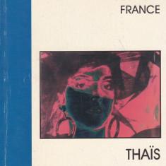 Anatole France - Thais - 437448 - Roman