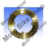 MBS Disc frana spate Suzuki DL 650 V-Strom 2009, EBC MD6232D, Cod Produs: 7605207MA
