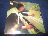 Frank Duval & Orchestra – Angel Of Mine _ vinyl(LP,album) Germania