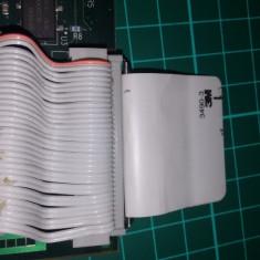 NI PCI 6602