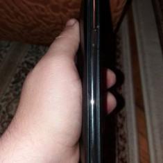Samsung Galaxy J5 8GB - Telefon Samsung, Auriu, Neblocat, Dual SIM