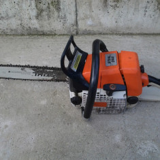 Motofierastrau cu lant (drujba) STIHL 044, 40 cm, 4.2 KW, >=2301, 36-40, 41-50