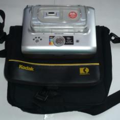 Kodak Imprimant - Echipament Foto Studio