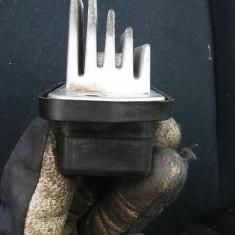 Rezistenta caldura Honda Civic -Accord cod 79330-S6M-941 - Dezmembrari Honda