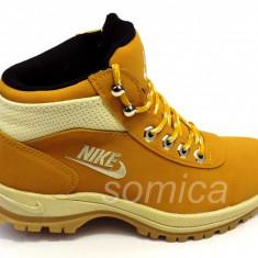Ghete Nike Mandara ACG - Ghete barbati Nike, Marime: 36, 37, 38, Culoare: Din imagine