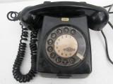 TELEFON VECHI CU DISC