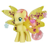 My Little Pony Fluttershy Magic B0670 Hasbro