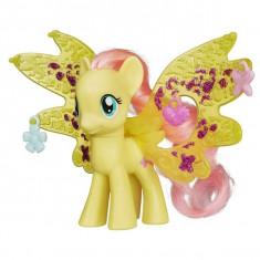 My Little Pony Fluttershy Magic B0670 Hasbro