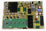 POWER SUPPLY LED DRIVER BN44-00362A